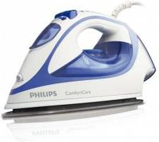 Philips GC2710 (GC2710/02) - 0