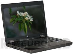 Hp Probook 6560B (Ly514Ea)