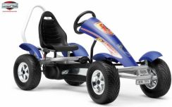 Berg Toys Gokart Racing Gtx-Treme