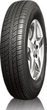 Evergreen Eh22 185/70R14 88H - 0
