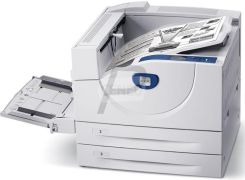Xerox Phaser 5550Nz