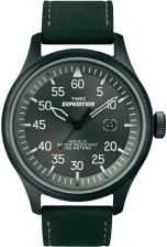 Timex Expedition T49877
