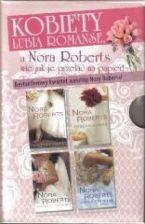 Pakiet - Nora Roberts