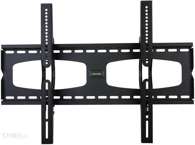 Arkas Uchwyt LED LCD PLAZMA (DLF64CZ)