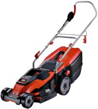 Black&Decker Emax38I - 0