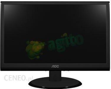 AOC LED E950Swn 18,5