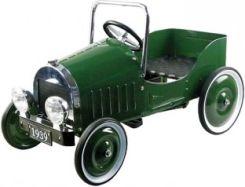Gollnest & Kiesel Kg Nostalgiczny Samochód Na Pedały 1939