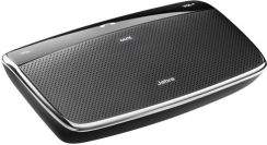 Jabra BT Cruiser II