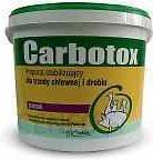 Carbotox 10kg Biofaktor