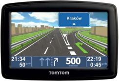 TOMTOM XL 2 Classic CEE (1ET0.030.00)