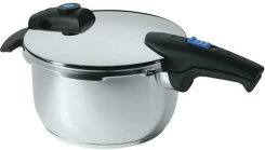 Fissler blue point 22cm 6l (21 643 06 023)