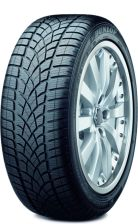 Dunlop Sp Winter Sport 3D 215/60R16 99H - 0