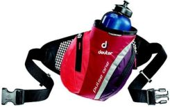 Deuter Saszetka PULSE ONE 0.5L