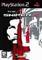 The Sniper 2 (Gra PS2)