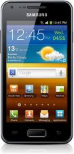 Samsung GT-I9070 Galaxy S Advance czarny - 0