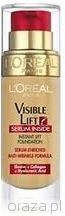L'Oreal Visible Lift Serum Inside podkład z serum liftingującym 30 ml - 0