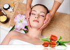 Prezent na Dzień Kobiet: masaż polinezyjski Ma-uri w Gabinecie Masażu Moniki Grygian za. « » - f-prezent-na-dzien-kobiet-masaz-polinezyjski-ma-uri-w-gabinecie-masazu-moniki-grygian-za-60-zl-zamiast-120-zl