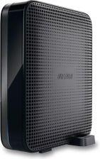 Buffalo 2TB LinkStation Live (LS-X2.0TL)