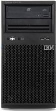IBM 3100M4 3.1GHZ 8MB 2GB 0HDD EXPRESS SELLER (2582K5G)