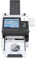 HP Scanjet7000nx USB 600dpi(DE)(AT) (L2708A#B19)