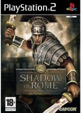 Shadow of Rome (Gra PS2)