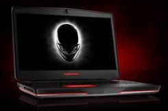Dell Alienware Am14X-5283Sbk