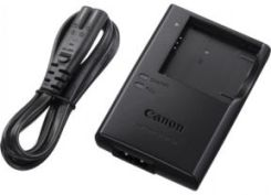 Canon CB-2LDE battery changer (6214B001)