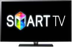 Samsung Smart TV UE-40ES5500 - 0