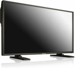 Philips 55'' (BDL5571VS)
