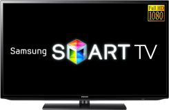 Samsung Smart TV UE-32EH5300