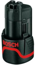 Bosch Akumulator 10.8V 1.3Ah Li-Ion do PSR (2607336014)