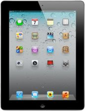 Apple The New Ipad 3 64Gb Wifi 4G Czarny (MD368PL/A) - 0