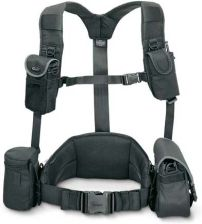 Lowepro S&F Shoulder Harness