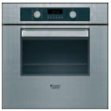Hotpoint-Ariston Fz 83.1 IX
