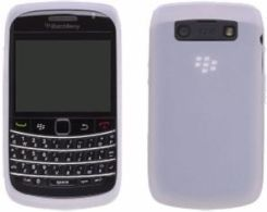 BlackBerry Skin (HDW-27288-002)
