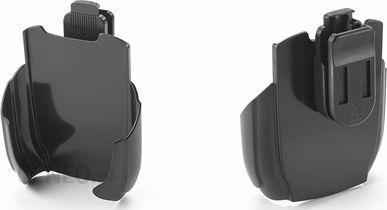 Motorola Rigid Holster (8710-050005-01R)