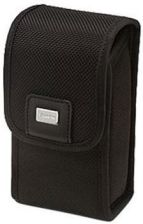 Canon Soft Case DCC-400 (0022X45701)