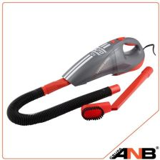 Black&Decker ACV1205