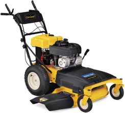 Cub Cadet Wide Cut E-Start