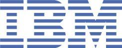 IBM Tivoli FlashCopy Mgr V2.1, TB, 33-64w, 1Y, MNT (68Y9114)