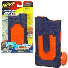 Hasbro NERF SUPER SOAKER Magazynek Na Wodę 29248