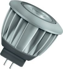 Osram LED Superstar Mr11 GU4 3W 25000 H Ciepła Biel 4008321975560
