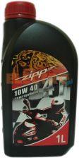 Olej do skuterów ZIPP 4T 1L (do silników czterosuwowych)