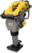 Atlas Copco LT 7000 11 280mm 3382 0000 52 - 0