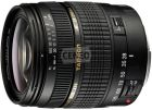 Tamron AF 28-200mm f/3,8-5.6 XR Di Asp. [IF] Makro Canon