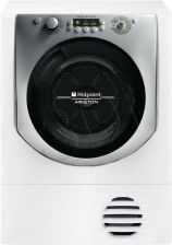 Hotpoint-Ariston AQC9 4F5 T/Z1 (IT)