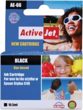 Activejet AE-66