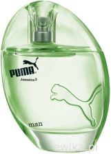 Puma Jamaica 2 Men woda toaletowa 50 ml spray