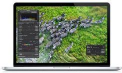 "Apple MacBook Pro 15.4"" (CTO-MC373D/A-15)"