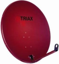 Triax AS-80